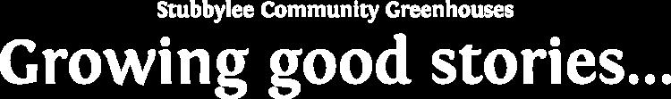 Growing-good-stories-strapline