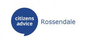 CA-Rossendale-Partner-logos