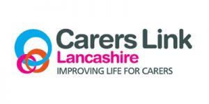 Carers-link-Partner-logos