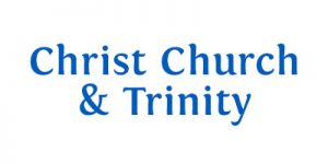 Christchurch-Trinity-Partner-logos