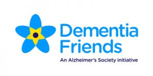 Dementia-friendsPartner-logos