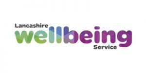 Lanc-Wellbeing-Partner-logos