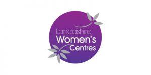 Lanc-womensPartner-logos