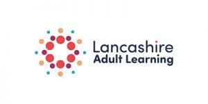 LancAdultLearning-Partner-logos