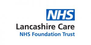 NHS-Partner-logos