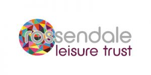 Ross-LeisurePartner-logos