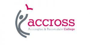 across-Partner-logos